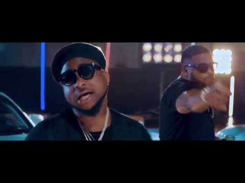Larry Gaaga  - Doe ft. Davido(OFFICIAL VIDEO),Larry Gaaga  - Doe ft. Davido(OFFICIAL VIDEO) download%