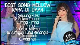 BEST MELLOW RARA LIDA DI DAA4 | RARA DI DAA4