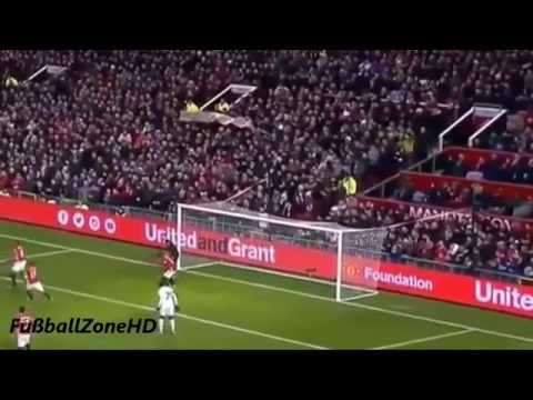 Download Manchester United Vs Watford 2 0 All Goals All Highlights 11 02 2017