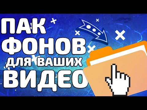 Зеленый фон для фотошопа - ramki-