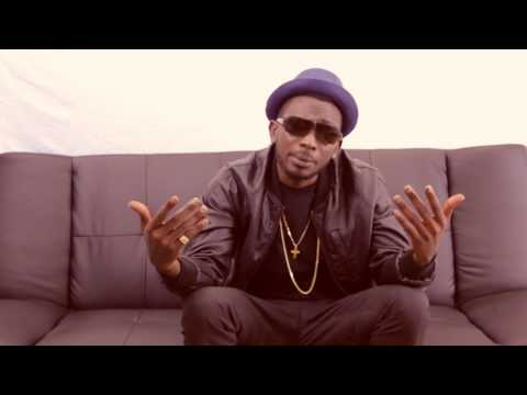 Mr. May D - Tanx A lot (Promo Video) Mp3