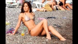 Jadranka Barjaktarovic feat SHA- Fatalna