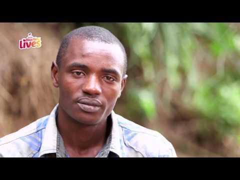 Airtel Touching Lives Rwanda - Season 1, episode 3, part 2