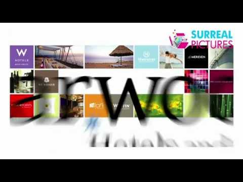 Starwood Asia Pacific Hotels and Resorts