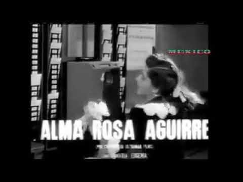 Ver Pelicula Mexicana Completa Nosotras las taquigrafas en Español