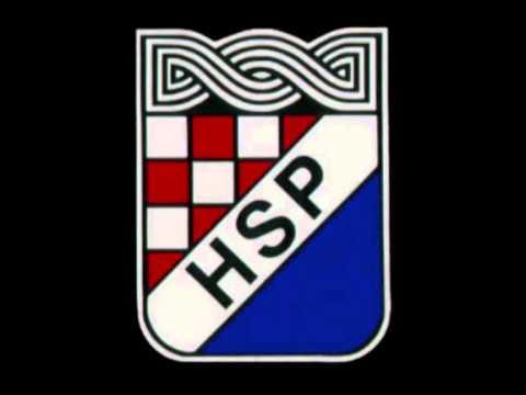 Himna HSP-a.wmv