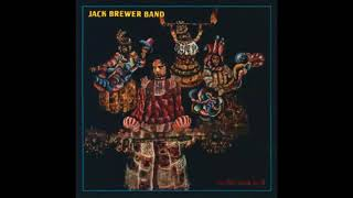 jack-brewer-band---evil-twin