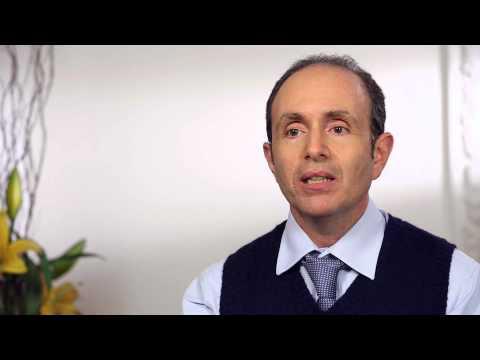 Câncer de Colo-Reto - Prevenção e Tratamento - Dr. Fauze Maluf