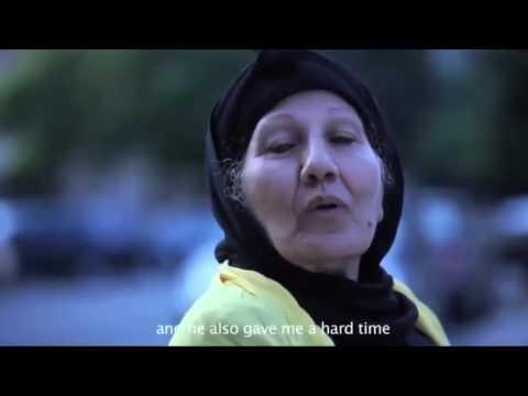 yang bisa menahan tangis hebat !!. kisah mengharukan tentang seorang  ibu