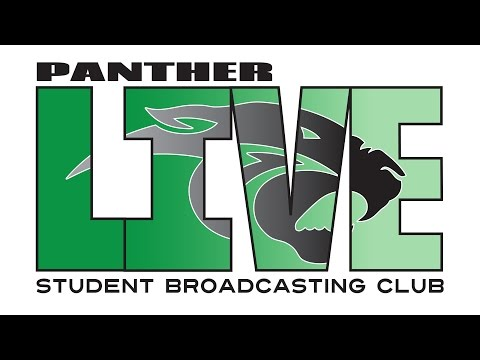 Belgrade High School Morning Announcements 5/18/18