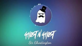 [Electroswing/House] Ghost'n'Ghost - Sir Ghostington