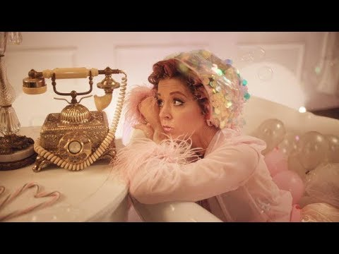 Santa Baby - Lindsey Stirling