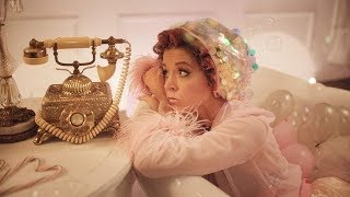 Mix - Santa Baby - Lindsey Stirling