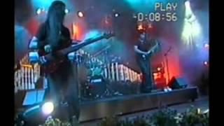 Shishi, China (Instrumental 2) - Verzione Band (Show Bar)