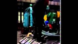 Копия видео Сборка рессоры КРАЗ 525 задний(, 2014-11-24T04:11:58.000Z)