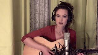 Ellie Goulding, Diplo, Swae Lee - Close To Me - Acoustic Cover