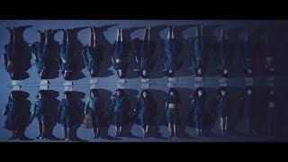 Team K(AKB48) - 夕陽マリー