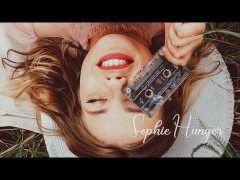 Sophie Hunger - Le Vent Nous Portera - Miguel e Sophie Velho Chico (Tradução) HD