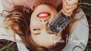 Baixar Sophie Hunger - Le Vent Nous Portera - Miguel e Sophie Velho Chico (Tradução) HD