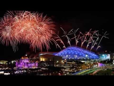 Олимпиада 2016 в Рио-де-Жанейро