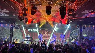NENSI  - Две Недели (menthol ★ style comedy)