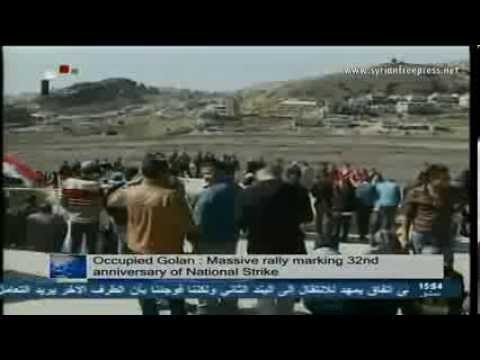 Syria News 15/2/2014, Official delegation to Geneva2 second round ended without reaching agreement