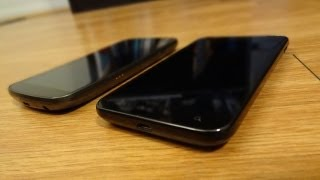 The Next Nexus, iPhone 5, and More!