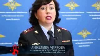 Оперативники ФСБ провели захват мужчины, который призывал ненавидеть иностранцев