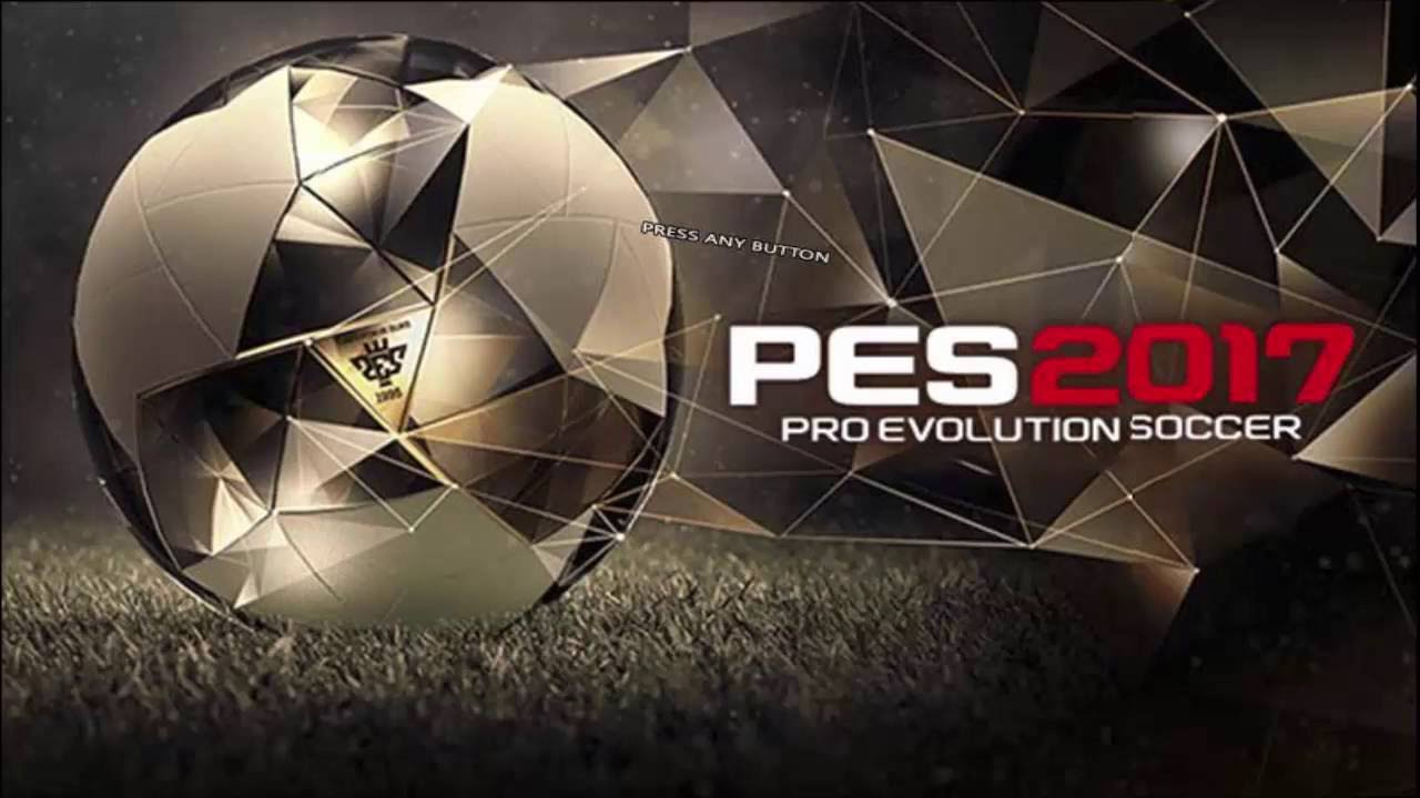 Pes 2009 super patch 2016/2017 youtube.