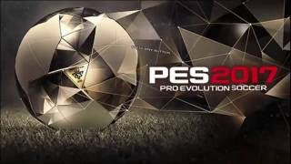 PES 2009 PATCH 2017 SUPER PATCH NEW SEASON  ( benallal ayman ) Pc , Download PES