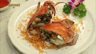 홍콩. 해산물의 천국 '사이쿵'
