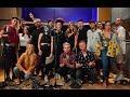 Bohemian Rhapsody Queen Medley mp3