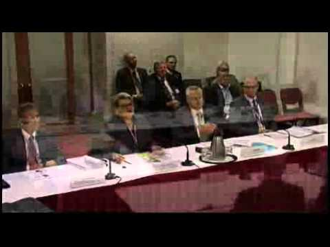 Infrastructure, Planning and Natural Resources Committee  10 October 2015
