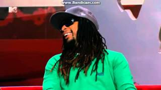 hilarious lil jon what yeaokay