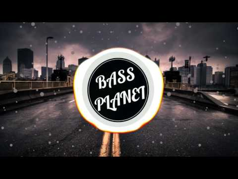 The illest - Far east movement feat. (Riff Raff) (Bass boosted)