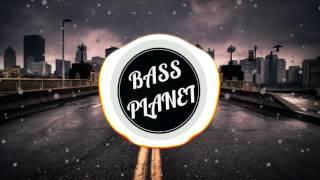 Скачать The Illest Far East Movement Feat Riff Raff Bass Boosted