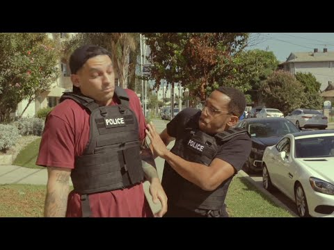 """Download """"Do Your Job!"""" Terrible Cops Pt.3 