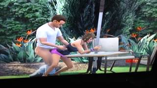 Gta 5 sex tape mission
