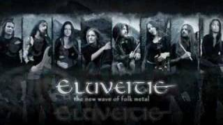 Watch Eluveitie Otherworld video