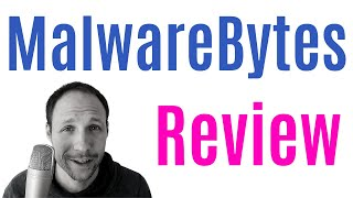 In-depth Malwarebytes review: https://www.safetydetectives.com/best-antivirus/malwarebytes/?utm_source=youtube&utm_content=malwarebytes&utm_term=tfd ...