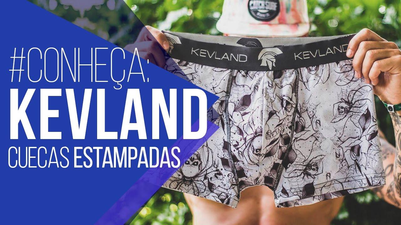 e410f4cfe52f6c #Conheça: KEVLAND e suas Cuecas Estampadas! (ESTREIA NOVA COLUNA)