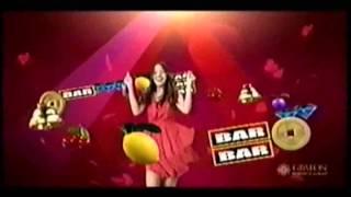 Graton Resort & Casino TV 30 sec The Filipino Channel