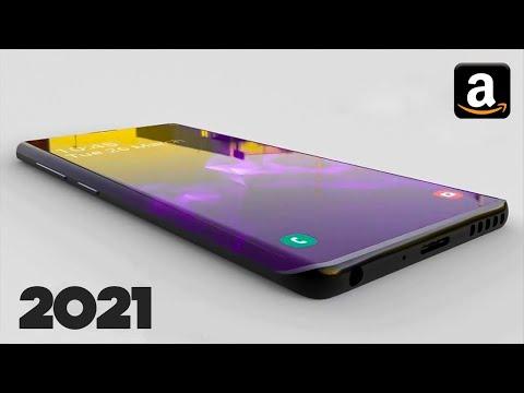 5 MIGLIORI SMARTPHONE ECONOMICI PER IL 2021