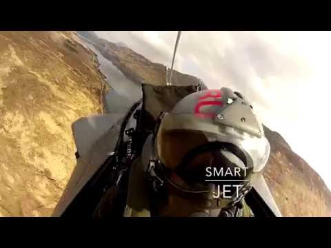✈ Great Video on the Rafale of Dassault( HD) ✈