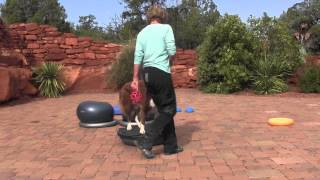 Body Awareness Games Outdoors 6_2015