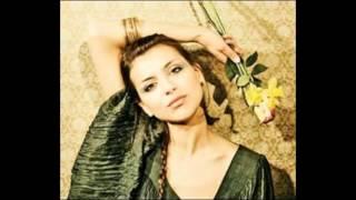 Guadalupe Alvarez Luchia - Culpable