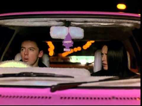 Accelerator (Full Movie) (1999)