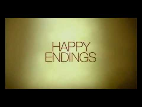 Random Movie Pick - Happy Endings (2005) YouTube Trailer