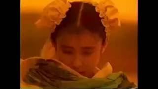 水野美紀 1990年代 ストリートファイターⅡ Street Fighter Ⅱ.
