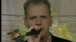 Mark Roland - Nimm mich mit in deine Träume